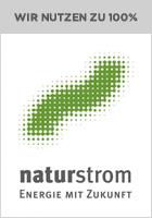 www.naturstrom.de